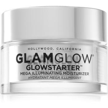 Glamglow GlowStarter crema tonica radianta cu efect de hidratare notino poza