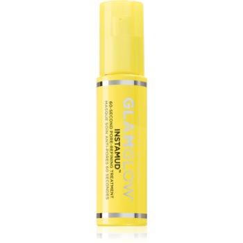 Glamglow Instamud masca hidratanta pentru netezirea pielii si inchiderea porilor imagine 2021 notino.ro