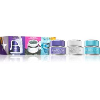 Glamglow GravityMud set de cosmetice (pentru femei) notino poza