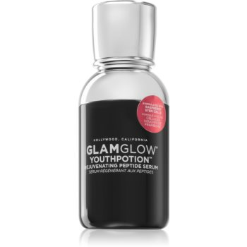 Glamglow Youthpotion ser facial cu efect iluminator pentru netezirea instantanee a ridurilor notino poza