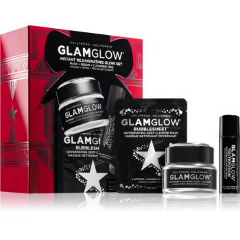 Glamglow YouthMud set de cosmetice (pentru femei) notino poza
