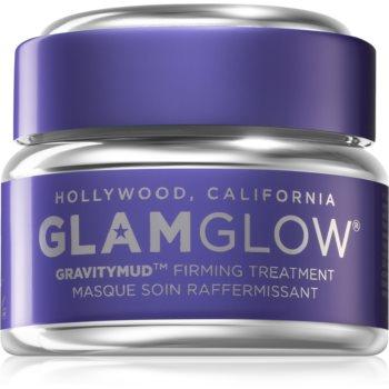 Glamglow GravityMud masca faciala pentru fermitate notino poza
