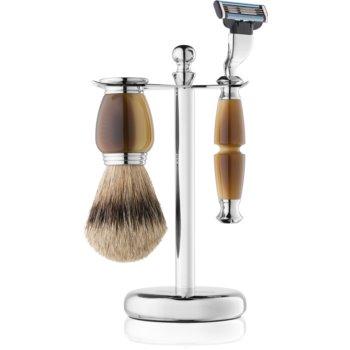 Golddachs Sets set de cosmetice III. pentru bărbați imagine 2021 notino.ro