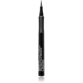 Gosh Intense eyeliner in baton aplicator notino.ro