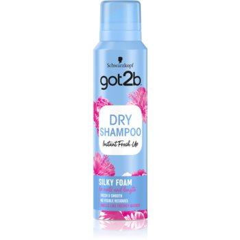 got2b Fresh it Up șampon uscat cremos imagine 2021 notino.ro