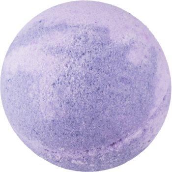 Greenum Lavender bile eferverscente pentru baie imagine 2021 notino.ro