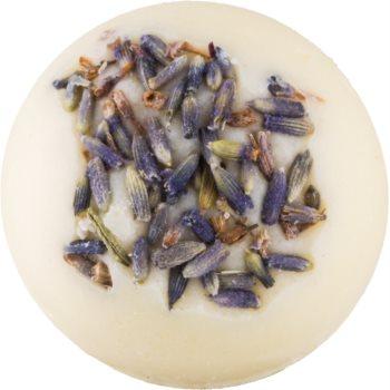 Greenum Lavender bilute cremoase pentru baie imagine 2021 notino.ro