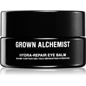 Grown Alchemist Activate crema de ochi hidratanta notino poza