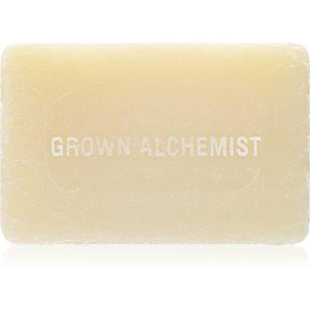 Grown Alchemist Hand & Body săpun de lux pentru corp imagine 2021 notino.ro