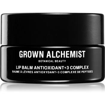 Grown Alchemist Special Treatment balsam antioxidant de buze notino.ro