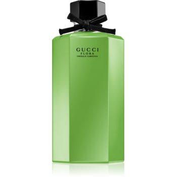 Gucci Flora Emerald Gardenia Eau de Toilette pentru femei