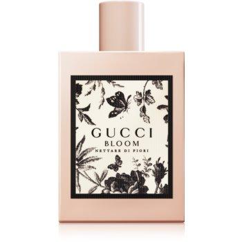 Gucci Bloom Nettare di Fiori Eau de Parfum pentru femei