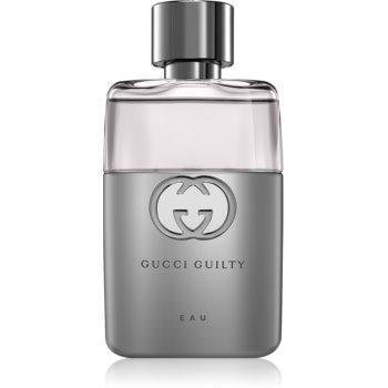 Gucci Guilty Eau Pour Homme Eau de Toilette pentru bărbați