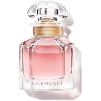 GUERLAIN Mon Guerlain Eau de Parfum pentru femei notino.ro