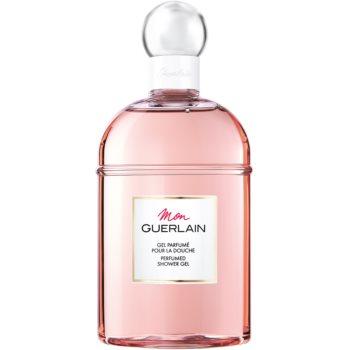 GUERLAIN Mon Guerlain gel de dus pentru femei image0