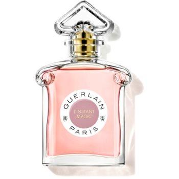 GUERLAIN L'Instant Magic parfémovaná voda pro ženy 75 ml