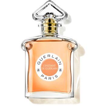 GUERLAIN L'Instant de Guerlain parfémovaná voda pro ženy 75 ml