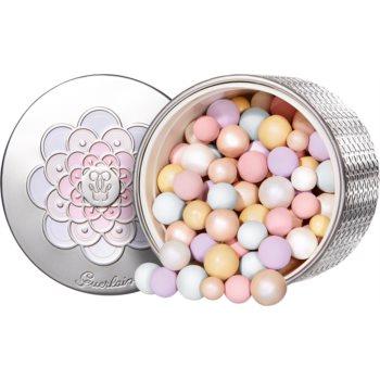 GUERLAIN Météorites Light Revealing Pearls of Powder perle tonifiante pentru față notino.ro
