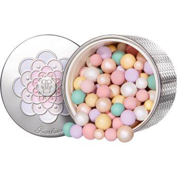 GUERLAIN Météorites Light Revealing Pearls of Powder perle tonifiante pentru față imagine 2021 notino.ro