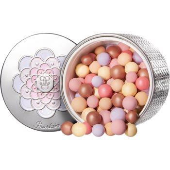 GUERLAIN Météorites Light Revealing Pearls of Powder perle tonifiante pentru față notino poza
