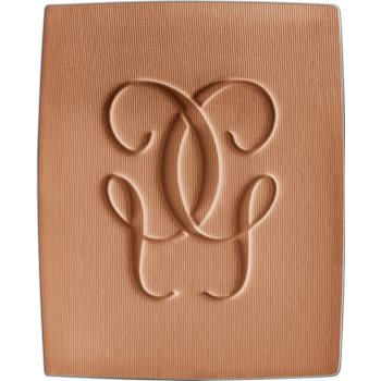GUERLAIN Parure Gold Radiance Powder Foundation pudra compactra - refill SPF 15 notino.ro