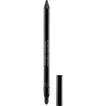 GUERLAIN The Eye Pencil creion dermatograf waterproof cu ascutitoare imagine 2021 notino.ro