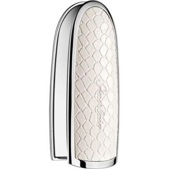 GUERLAIN Rouge G de Guerlain Double Mirror Case carcasa pentru ruj cu oglinda mica image0