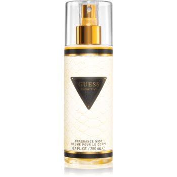 Guess Seductive spray de corp parfumat pentru femei image0