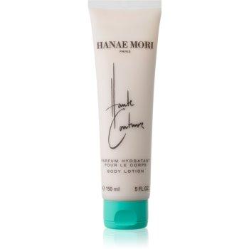 Hanae Mori Haute Couture lapte de corp pentru femei imagine 2021 notino.ro