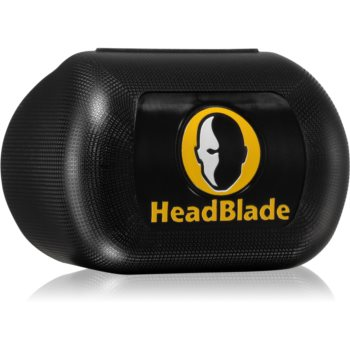 HeadBlade Headcase casetă pentru aparatul de ras imagine 2021 notino.ro