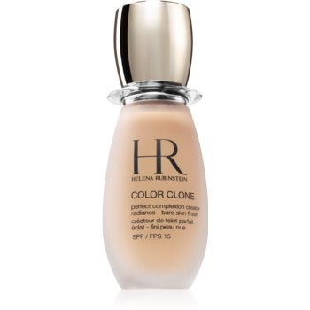 Helena Rubinstein Color Clone acoperire make-up pentru toate tipurile de ten notino.ro
