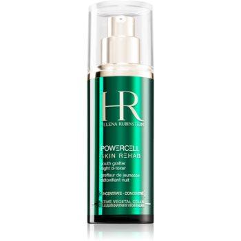 Helena Rubinstein Powercell Skin Rehab ser facial de intinerire pentru toate tipurile de ten notino poza