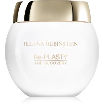 Helena Rubinstein Re-Plasty Age Recovery Face Wrap crema-masca pentru reducerea semnelor de imbatranire notino poza