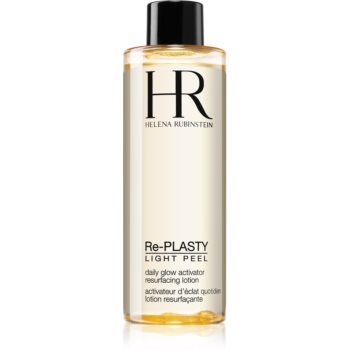 Helena Rubinstein Re-Plasty Light Peel tratament facial exfoliant notino poza