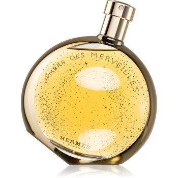 Hermès L'Ambre des Merveilles Eau de Parfum pentru femei notino poza