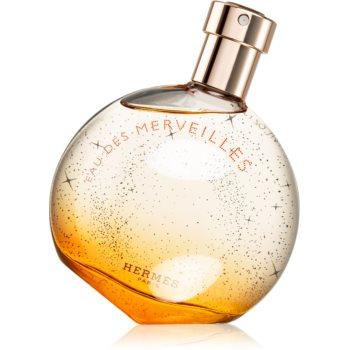 Hermès Elixir Des Merveilles Eau de Parfum pentru femei