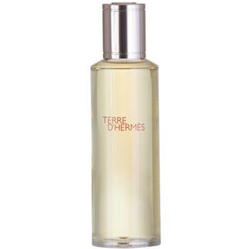 Hermès Terre d'Hermès Eau de Toilette rezerva pentru bărbați