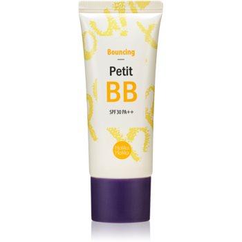 Holika Holika Petit BB Bouncing crema pentru intinerire BB SPF 25 notino.ro