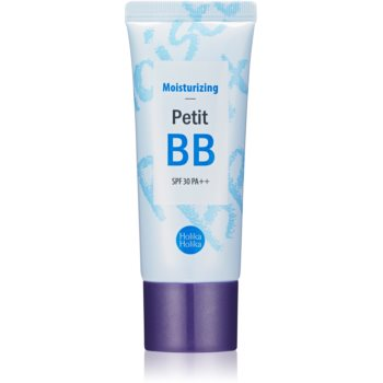 Holika Holika Petit BB Moisturizing crema hidratanta BB SPF 30 imagine 2021 notino.ro