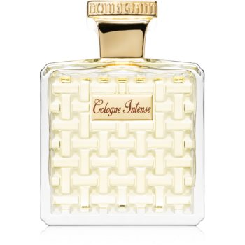 Houbigant Cologne Intense Eau de Parfum pentru bărbați notino.ro