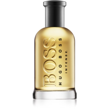 Hugo Boss BOSS Bottled Intense Eau de Parfum pentru bărbați notino poza