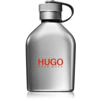 Hugo Boss HUGO Iced Eau de Toilette pentru barbati image0