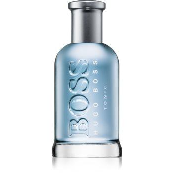 Hugo Boss BOSS Bottled Tonic Eau de Toilette pentru bărbați notino.ro
