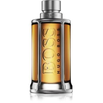 Hugo Boss BOSS The Scent Eau de Toilette pentru bărbați notino.ro