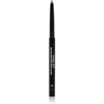 Inglot Colour Play creion contur buze imagine 2021 notino.ro