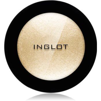Inglot Soft Sparkler multifuncțional de strălucire pentru fata si corp imagine 2021 notino.ro