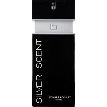 Jacques Bogart Silver Scent Eau de Toilette pentru barbati image0