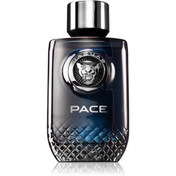 Jaguar Pace Eau de Toilette pentru bărbați
