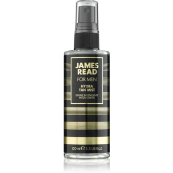 James Read Men Spray pentru protectie facial imagine 2021 notino.ro