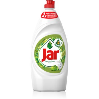 Jar Apple produs pentru spălarea vaselor imagine 2021 notino.ro